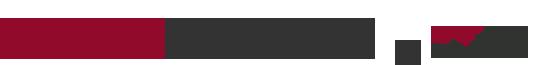 Alisado Definitivo Logo