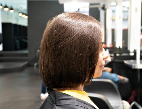 Alisado, la guía que debes seguir para alisar tu cabello