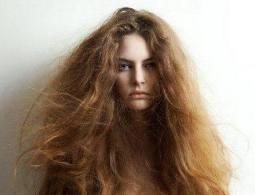 ¿Por qué es esencial hacer el diagnóstico de cabello antes del alisado japonés?